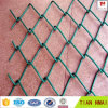 6 Gauge Chain Link Fence and Garden Fence