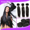 on Sale Unprocessed Raw Indian Hair Shedding Free Tangle Free Real Indian Hair for Sale