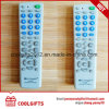 New Design Wireless Universal Learning TV Remote Control