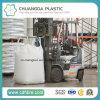 FIBC Big Jumbo Cement Ton Bag for Building Materials