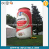 Hot-Sale Advertising Inflatable Product Can Replica