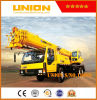 Qy30 (30T) Truck Crane