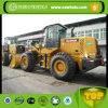 Factory Price 5 Ton Wheel Loader XCMG Zl50gn
