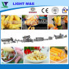 High Efficient Automatic Fried Potato Snack Stick Making Machine