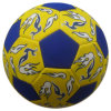 Neoprene Soccer Ball, Neoprene Cover, 32 Panel, Machine-Stithing (B01405)