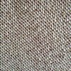 Hemp Cotton Blended Interwoven Fabric (QF13-0012)