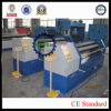 W11F-3X2500 Asymmetrical Mechanical Type Rolling and Bending Machine