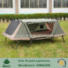 Deluxe Camping Tent Cot (SH-TC327 / 537)