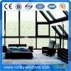 Gadern House Plans Sunroom Low-E Glass Sunrooms