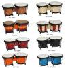 "6""-7"" Bongo Drum (BD-108)"