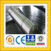 430 (1Cr 17) Stainless Steel Bar