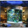 Acrylic Fish Aquairum
