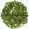 Dried Onion Leek Flakes with Good Quality