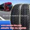 100% New Radial Truck Tyre TBR 12r22.5