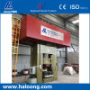 Easy Mainteance High Precision Toothed Gear Metal Forging Presses
