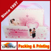 Wedding/Birthday/Christmas Greeting Card (3343)