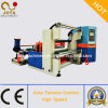 Paper Mother Roll Slitting Machine (JT-SLT-1300C)