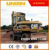 Used Cat Excavator M315 (15 t) Original for Sale