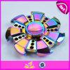 Best Selling Mini Stress Release Fidget Toy Magic Metal Fidget Gadget W01A238