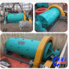 High Efficient Ultrafine Gold Ball Mill for Sale