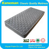Fire Retardant Foam Mattress (KM045B)
