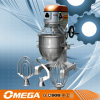 Planetary Motion Mixer Grinder/Mxier (manufacturer CE&ISO9001)