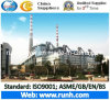 Captive Power Plant EPC Contractor for Steel Mill, Cement Factory, Paper Mill
