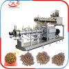 Fully Automatic Pet Food Processing Extruder Machine