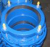 ISO2531/En545 Wide Range Flange Adaptor
