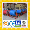 Smp Color Coated Steel Coils/Sheets