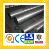 S32100 Stainless Steel Bar