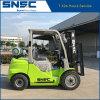 Snsc Safe & Green 3ton Gas Forklift Price