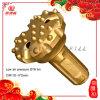 CIR110-170 Low Air Pressure DTH Hammer Drill Bit