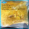 High Purity DNP Weight Loss Powder 2, 4-Dinitrophenol