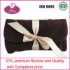 Latest Design Hight Quality Designer Cosmetic Bag Ladies 2014