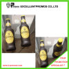 Most Popular Logo Customized PU Beer Bottle Shape (EP-S5004)