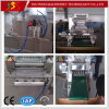Palletized Packing Stretch Wrapping Machine with Ce
