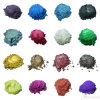Mica Pearl Powder for Automotive Paint, Epoxy Resin, Soap Dye, Bath Bomb Colorant, Craft Slime, ...
