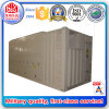 Containerised 400V 2100kw Intelligent Generator Test AC Loadbank