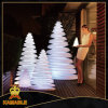 Waterproof Outdoor Holiday LED Christmas Tree X′mas Tower (F008)