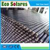58*1800 Solar Vacuum Tube