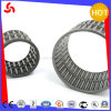 Professional Manufacturer of Kzk22*29*16 Needle Roller Bearing with Low Noise