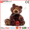 En71 Soft Toys Plush Bear Toy Stuffed Animal Teddy Bear