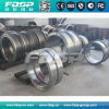 Spare Parts Ring Die for Animal Pellet Mill