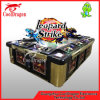Ocean King 3/Tiger Strike Leopard Strike Fish/Fishing Hunter Arcade Game Machine