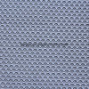3D Polyester Air Mesh Fabric for Sports Shoes