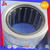 Best Na6904 Roller Bearing with Full Stock in Factory