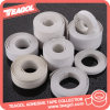 Waterproof Bathtub Caulk Trim Corner Seal Tape