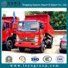Sinotruk Cdw 16 Ton Mini Dump Truck for Sale