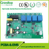 Air Conditioning Controller Board PCB Assembly Supplier